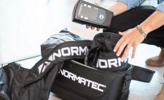 NormaTec® Recovery